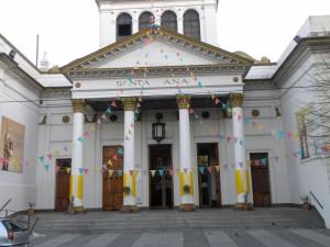 1 SOCIEDAD Iglesia Santa Ana (2)