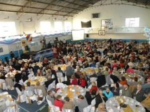 2 celebracion patria en la comuna (2)