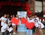Bialik donacion de sangre (5)