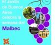 MALBEC AFICHE PEQUEÑO