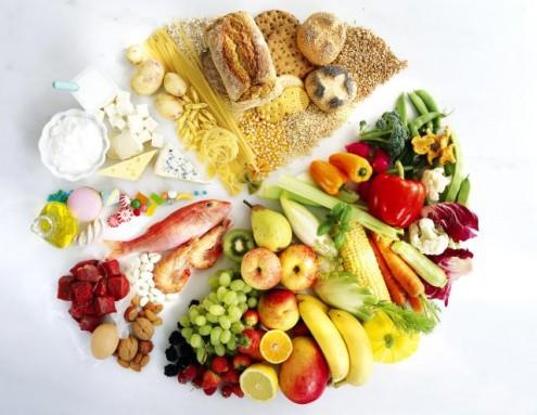 alimentacionsaludable_amorfm