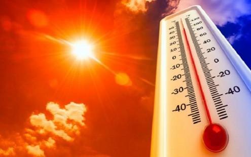 altas-temperaturas-calor
