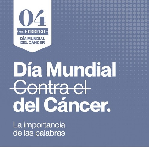 placa__modicada_cancer