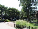 plaza arenales (4)