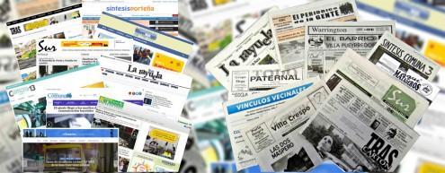 portadas-web-tapa-graficos-1