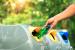 reciclaje-2-768x556-681x493