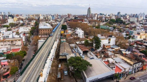 viaducto-del-tren-san-martin-748850
