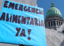 EMERGENCIA ALIMENTAIRA