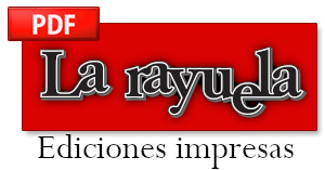 Banner Ediciones Impresas